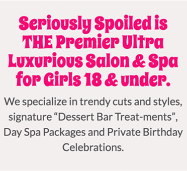 ca8a822316 Join us and prepare yourself for the ULTIMATE spa experience.