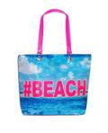 Beach_Bag