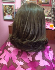 HairServices-2