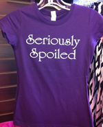 Purple_T-Shirt