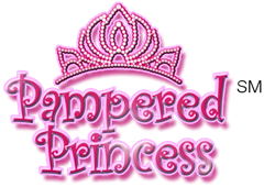 pamperred_princess-head