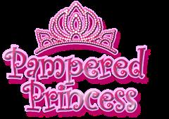 pamperred_princess-head