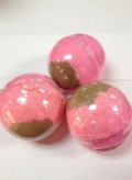 BathBomb-Cherry-Choc