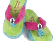 BeJeweled-Multi-Color-Slippers