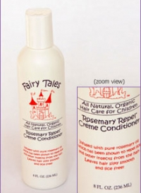 FairyTales-RosemaryRepel-CremeConditioner