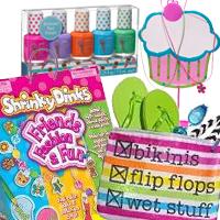 Fun & Gifts