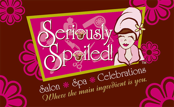 Seriously Spoiled Salon And Spa Patchogue