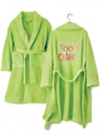 Too-Cute-Robe