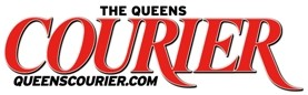 copy-cropped-queens-courier