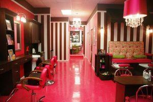 salon-room-1