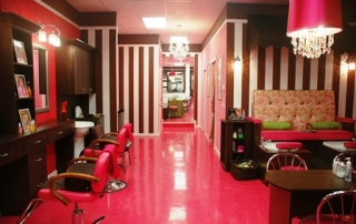 salon-room-1