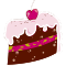 Birthday & Celebration Logo