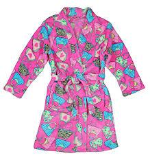 handbag-robe