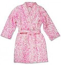 pink-leopard-robe
